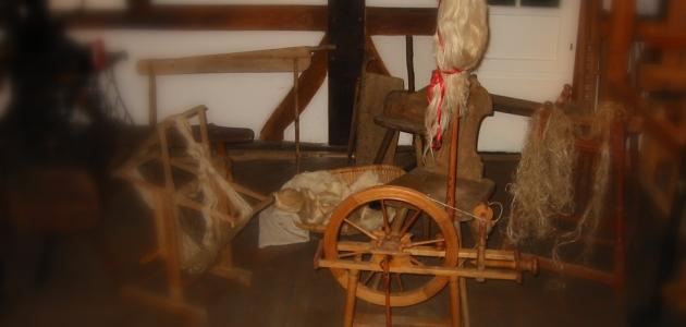 Museum in der Klostermuehle - Dauerausstellung - Bild 2