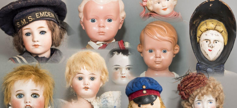 Museum-Soeflingen-Alles-Puppen-1