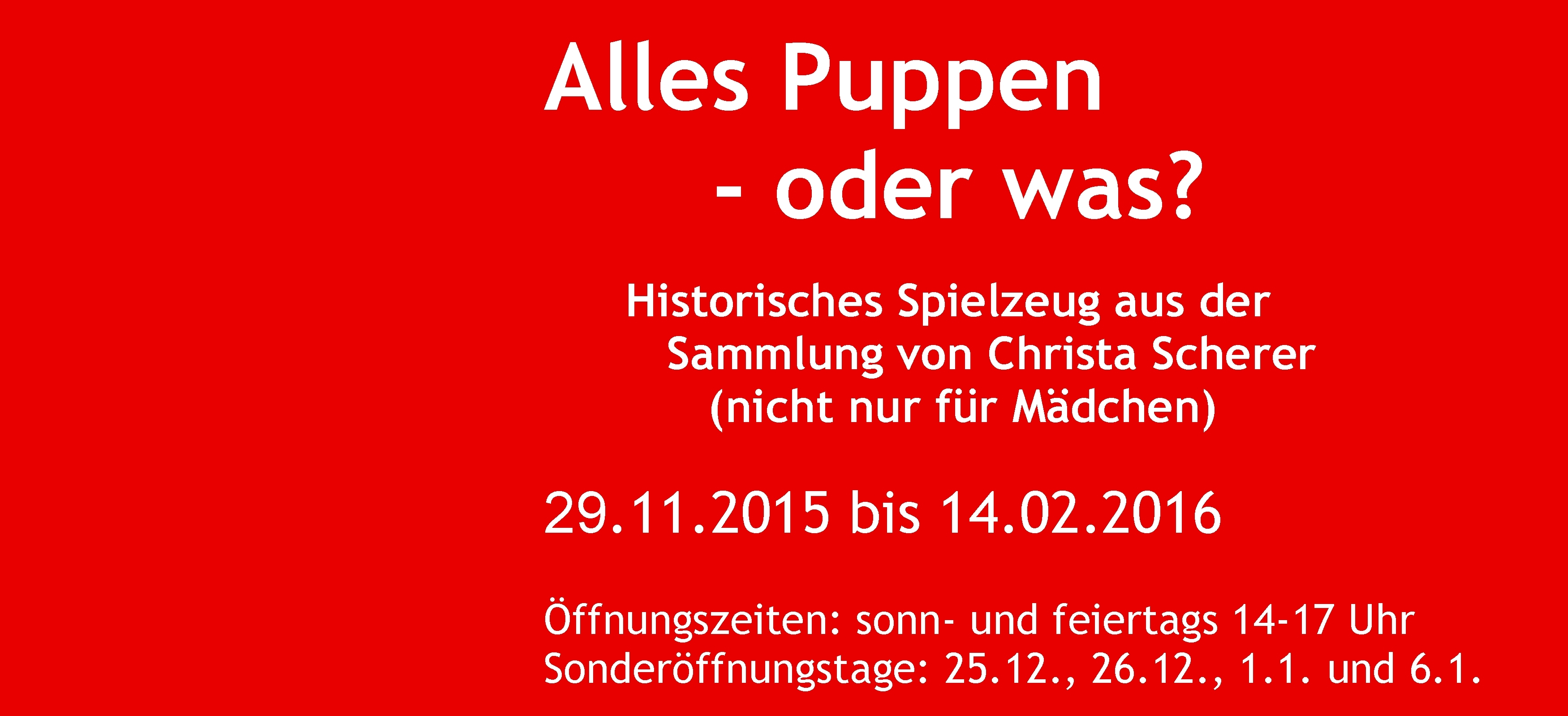 Museum-Soeflingen-Alles-Puppen-2