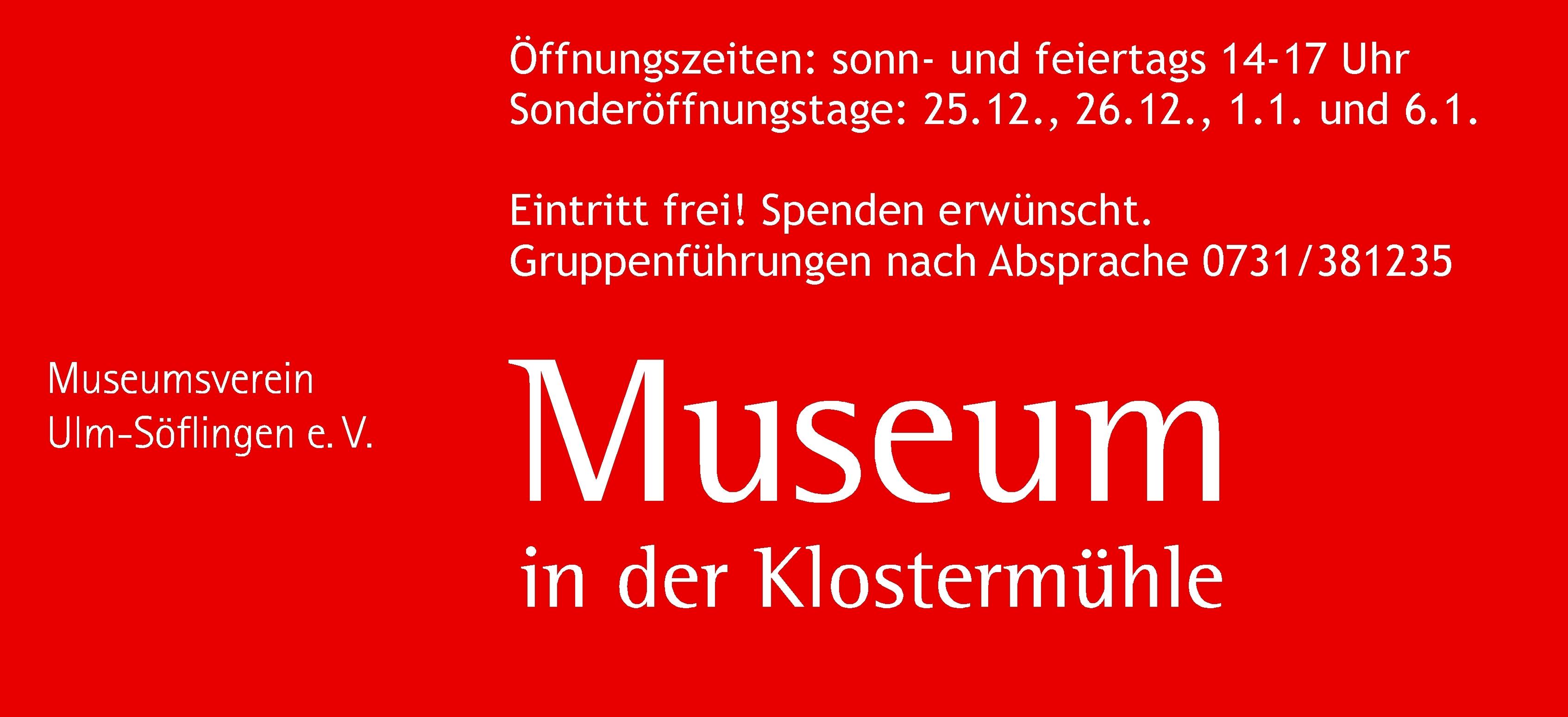 Museum-Soeflingen-Alles-Puppen-3