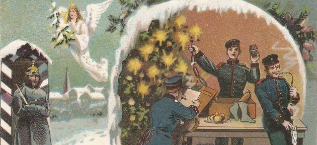 Plakat-Weihnachten-vor-100-Jahren-1