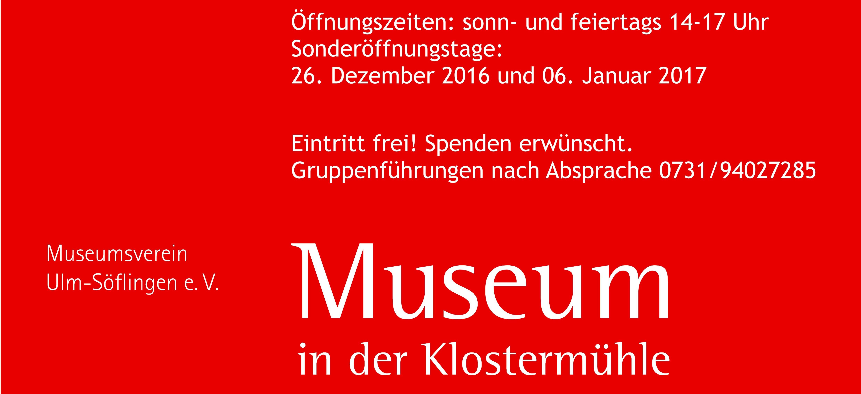 Plakat-Weihnachten-vor-100-Jahren-3