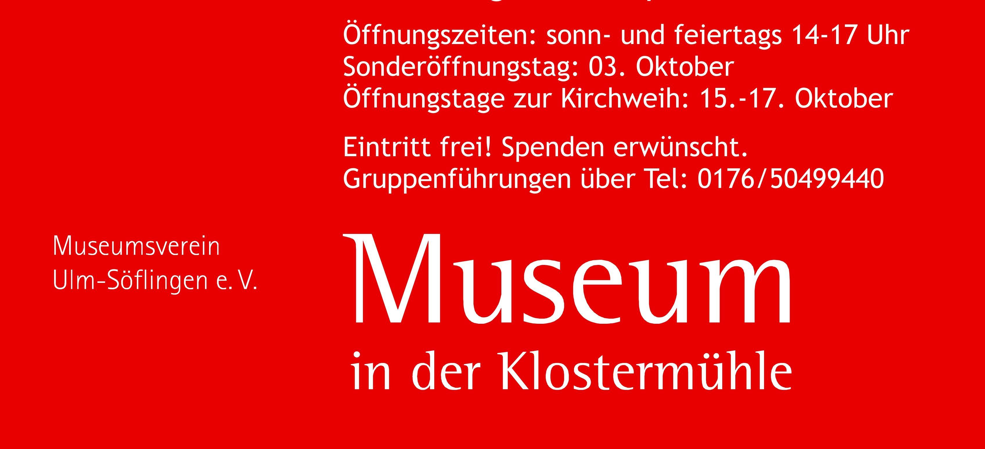 Plakat_Rosenbusch_3