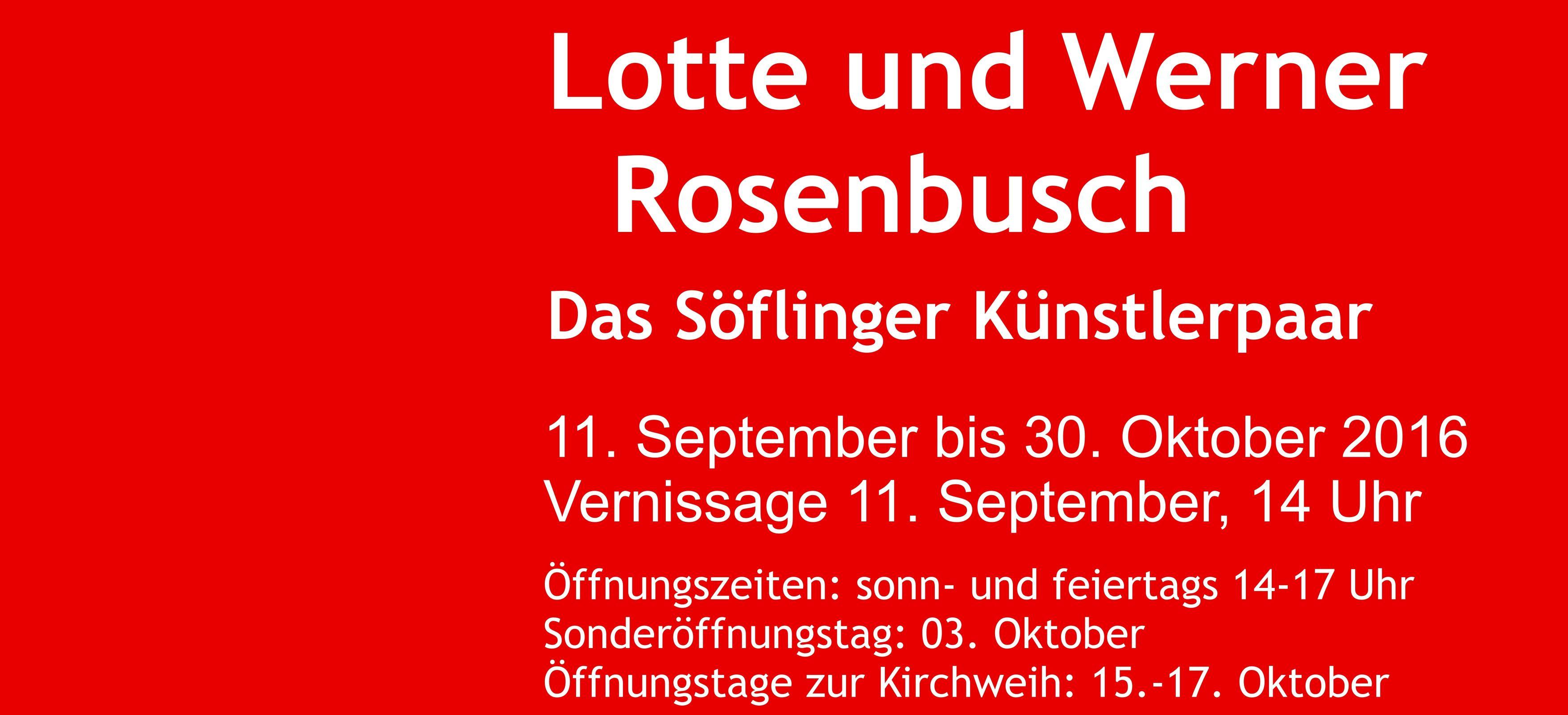 Plakat_Rosenbusch_2