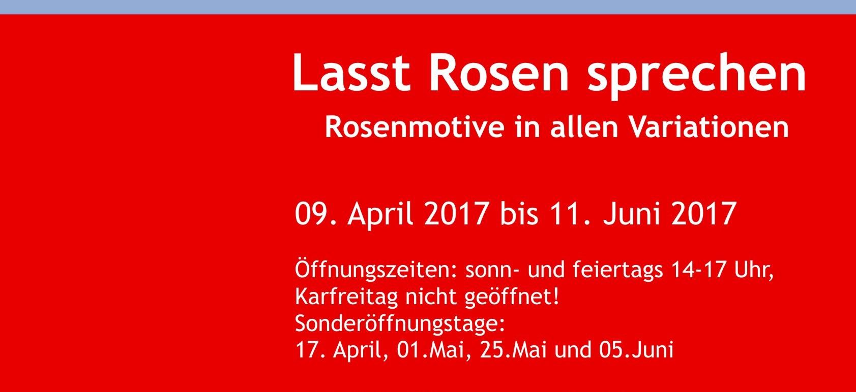 Lasst-Rosen-sprechen-2