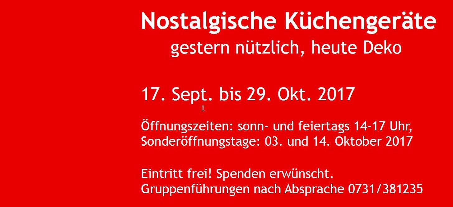 Museum-nostalgische-Kuechengeraete-2.jpg