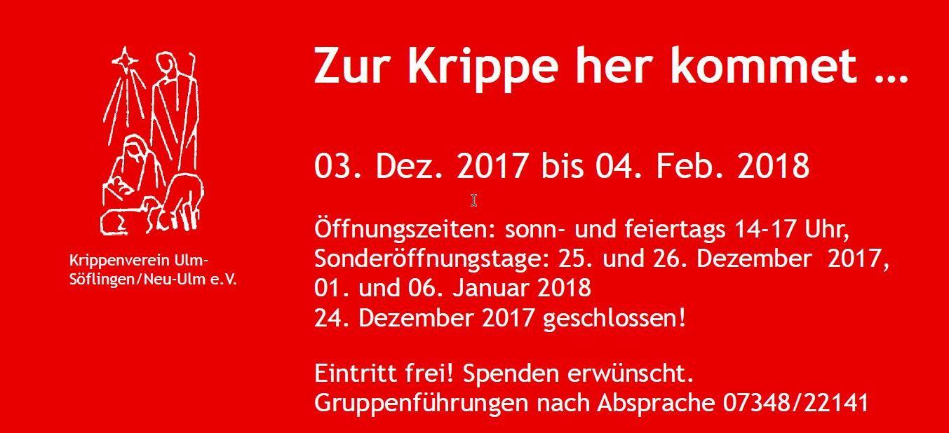 Musuem-Klostermuehle-Krippe-2