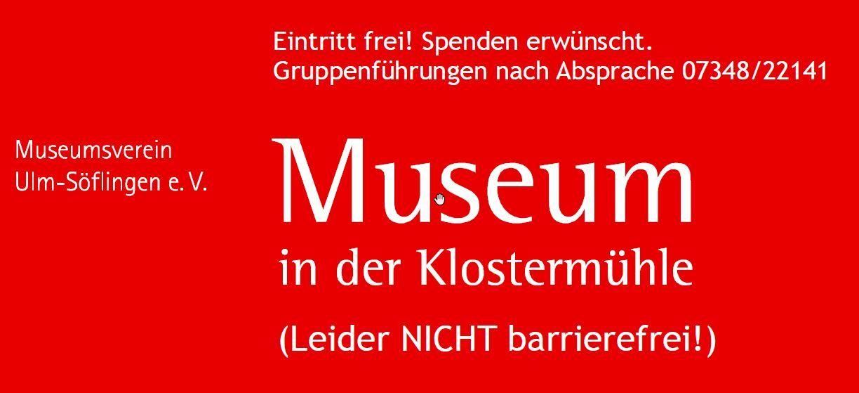 Musuem-Klostermuehle-Krippe-3