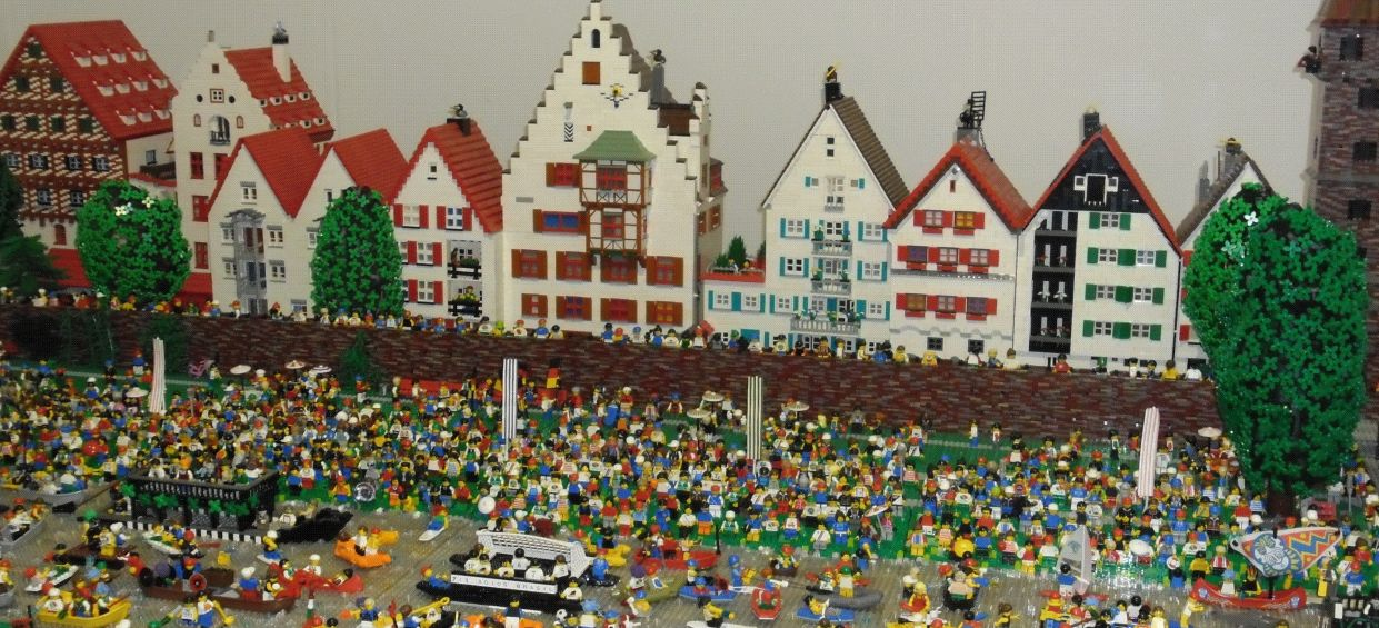 Museum-Lego-Bild1.jpg