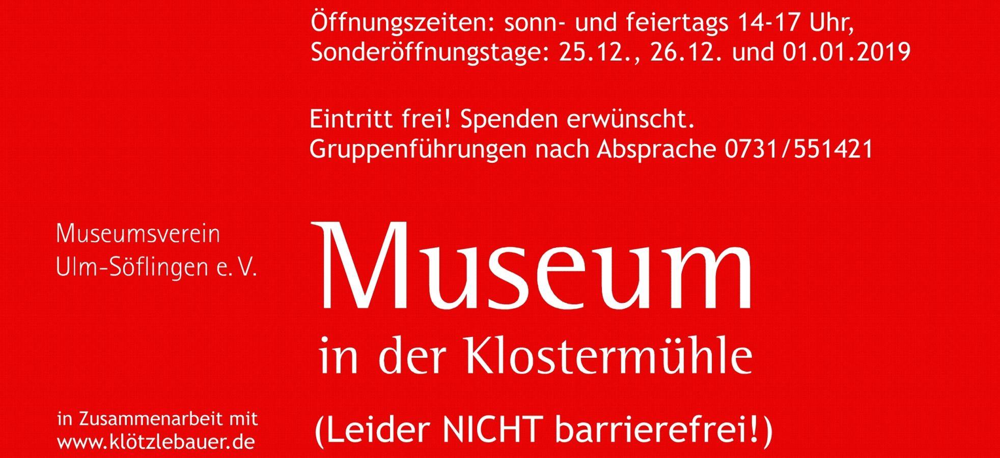 Museum-Lego-Bild3.jpg