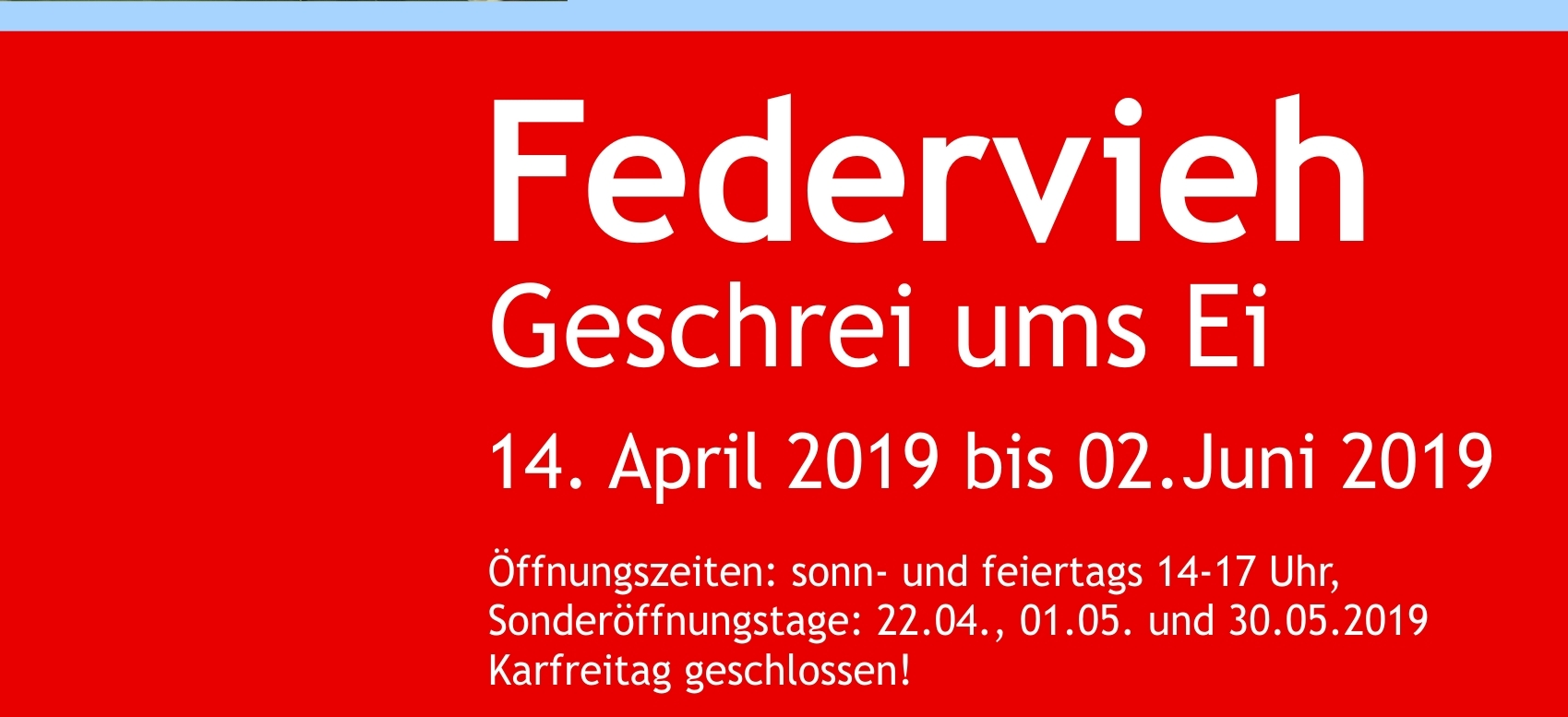 Federvieh-2
