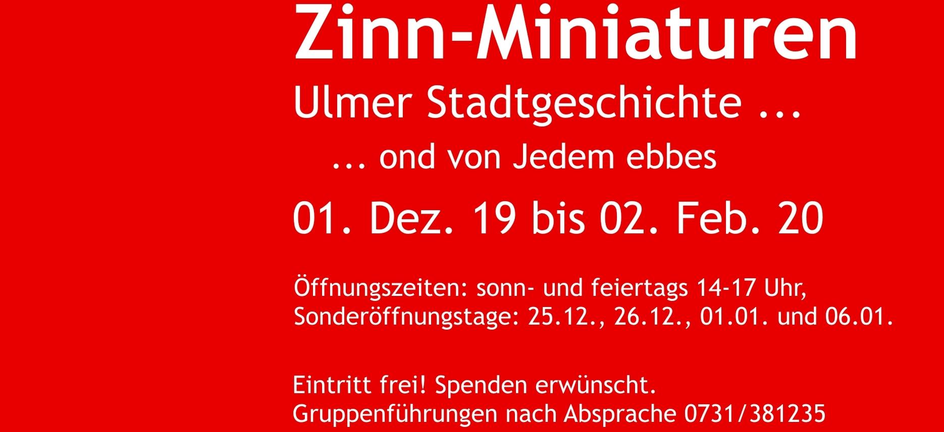 Museum-Zinn-2.jpg