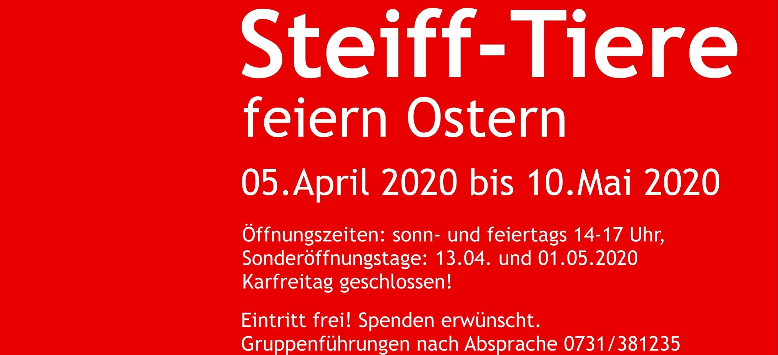 Plakat-Osterausstellung-A4_20200224-Bild2