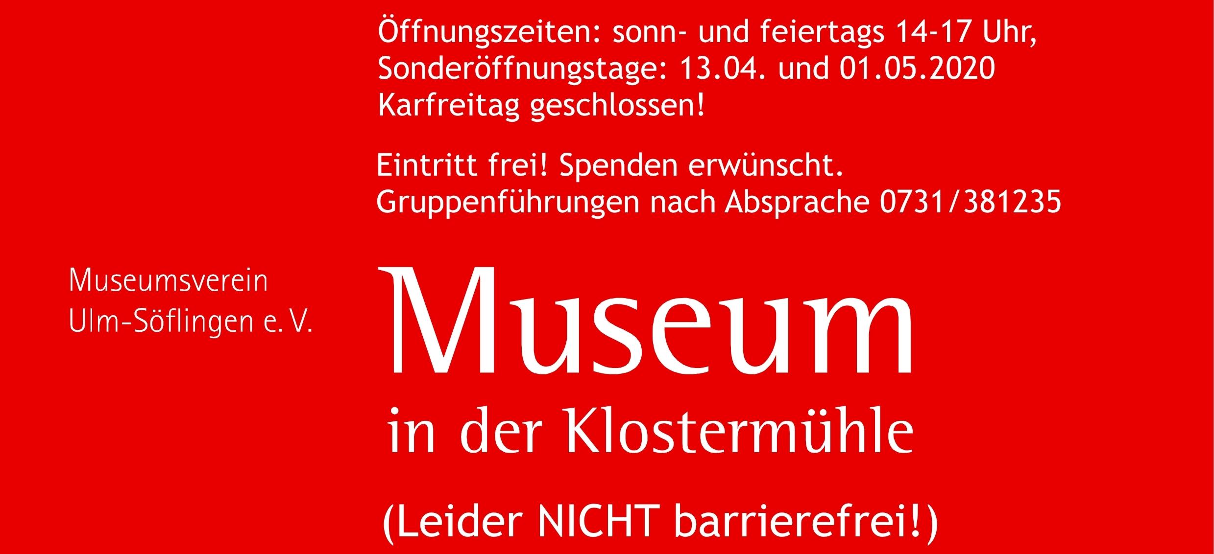 Plakat-Osterausstellung-A4_20200224-Bild3